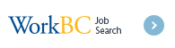 WorkBC Job Search
