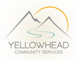 Yellowhead Community Services